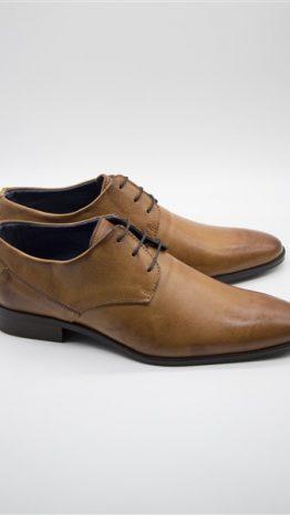 [SHOES-FM-611P | W20 -20% desconto adicional]Sapato para homem