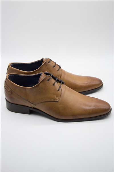 SHOES-FM-611P-W20 (CAMEL)