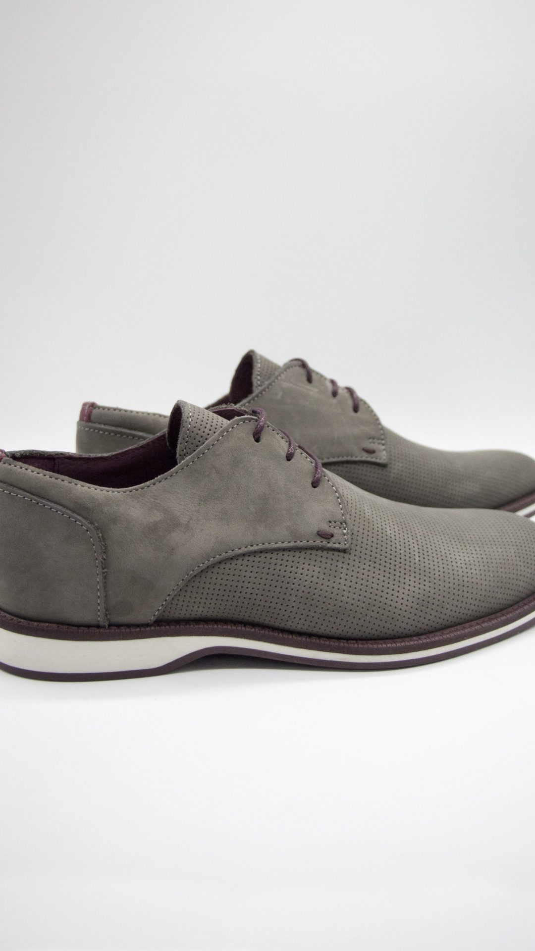 SHOES-FM-287-S20 (GREY)