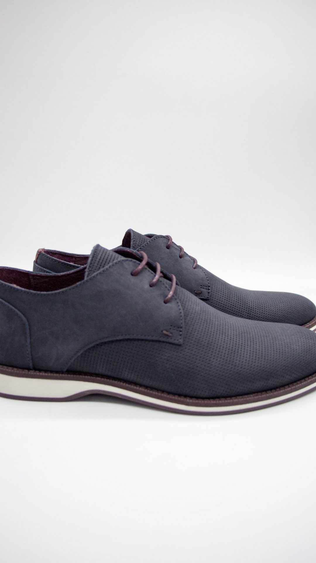 SHOES-FM-287-S20 (NAVY)