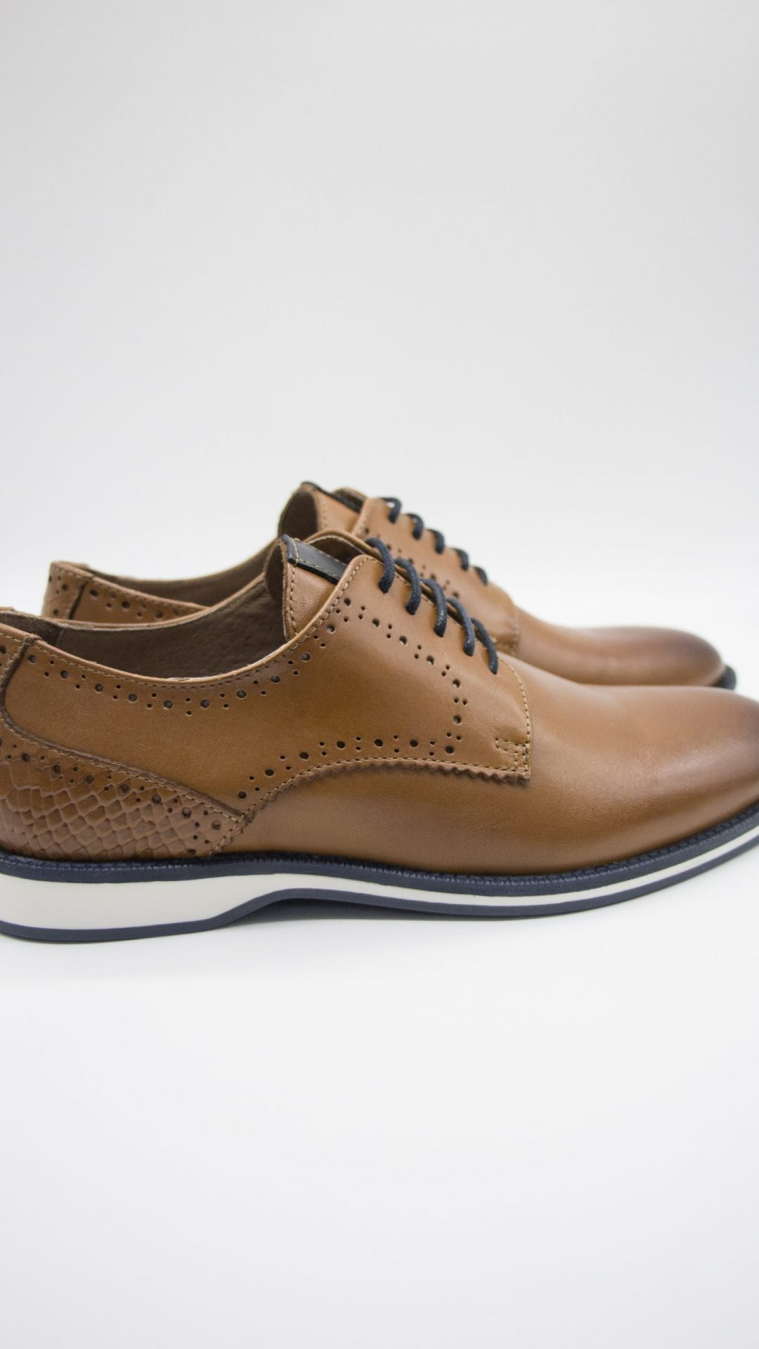 SHOES-FM-316P-S20 (BROWN)