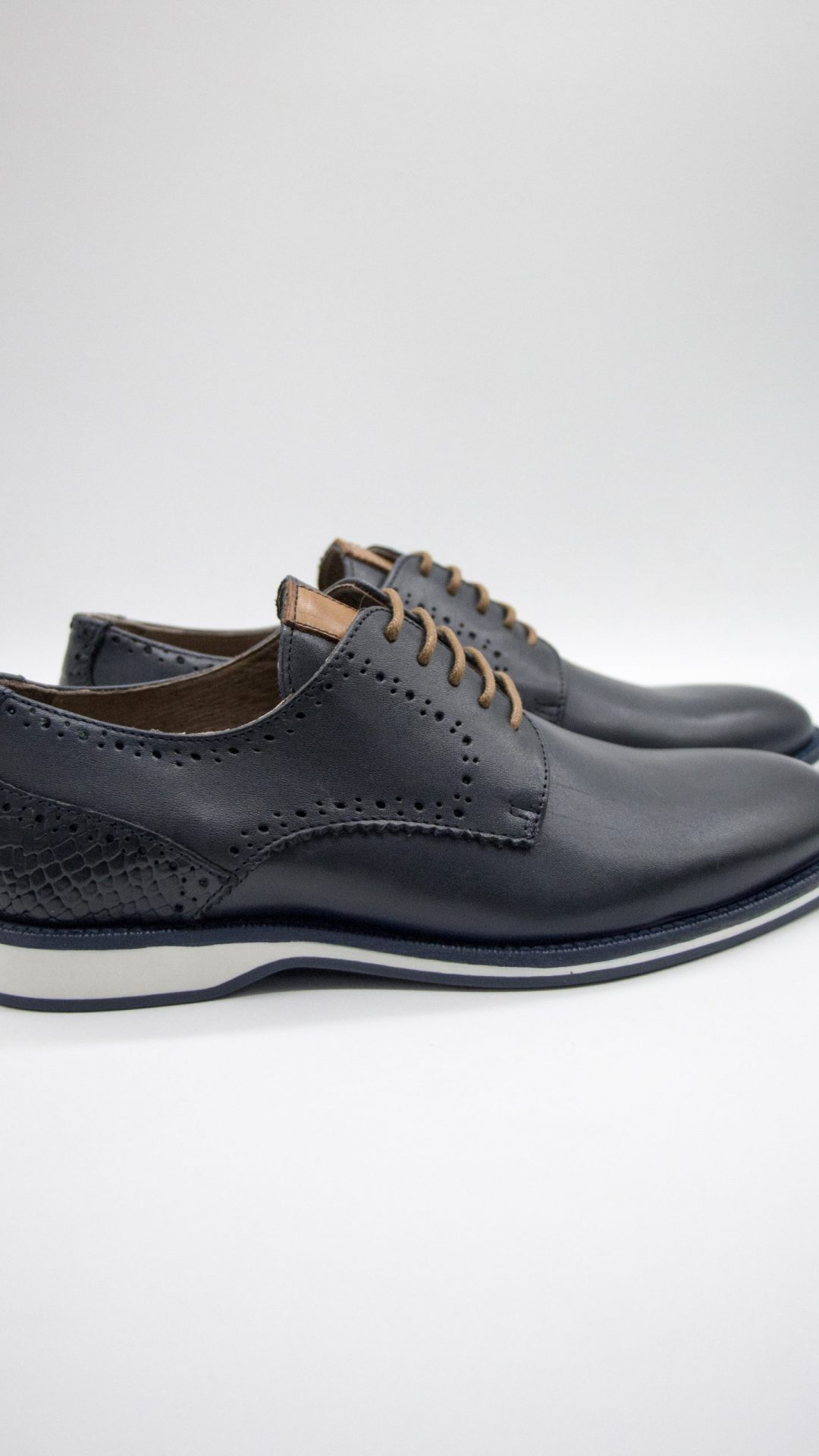 SHOES-FM-316P-S20 (NAVY)