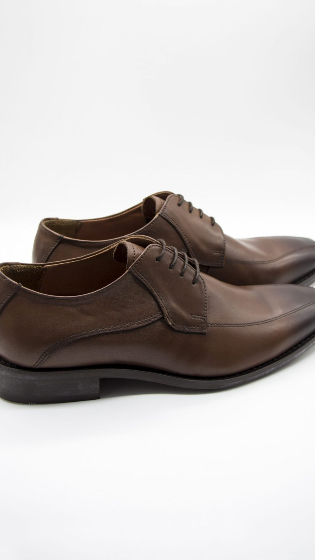 SHOES-FM-1829-S20 (BROWN)