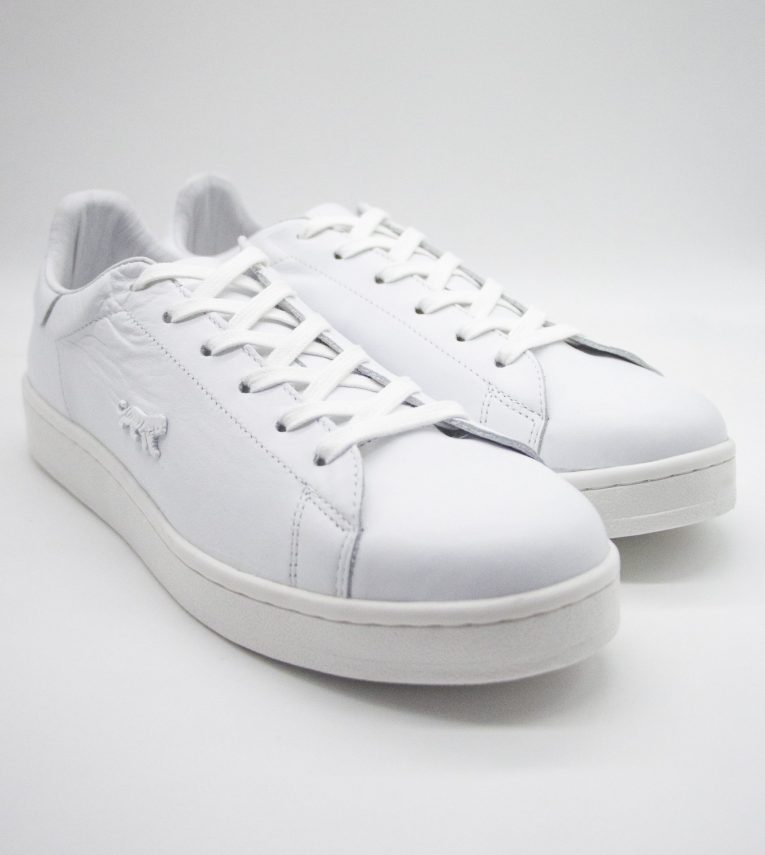 SHOES-FM-SPORT-S20 (WHITE)