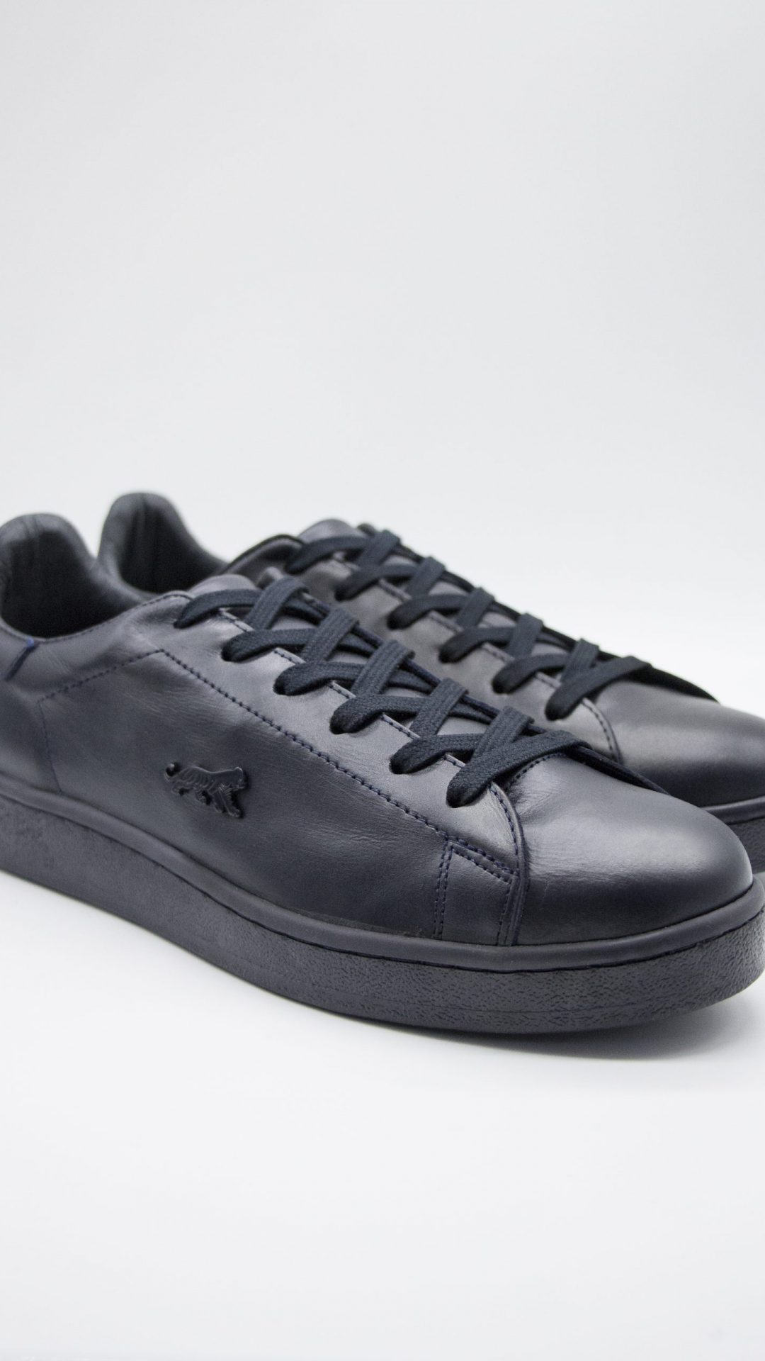 SHOES-FM-SPORT-S20 (NAVY)