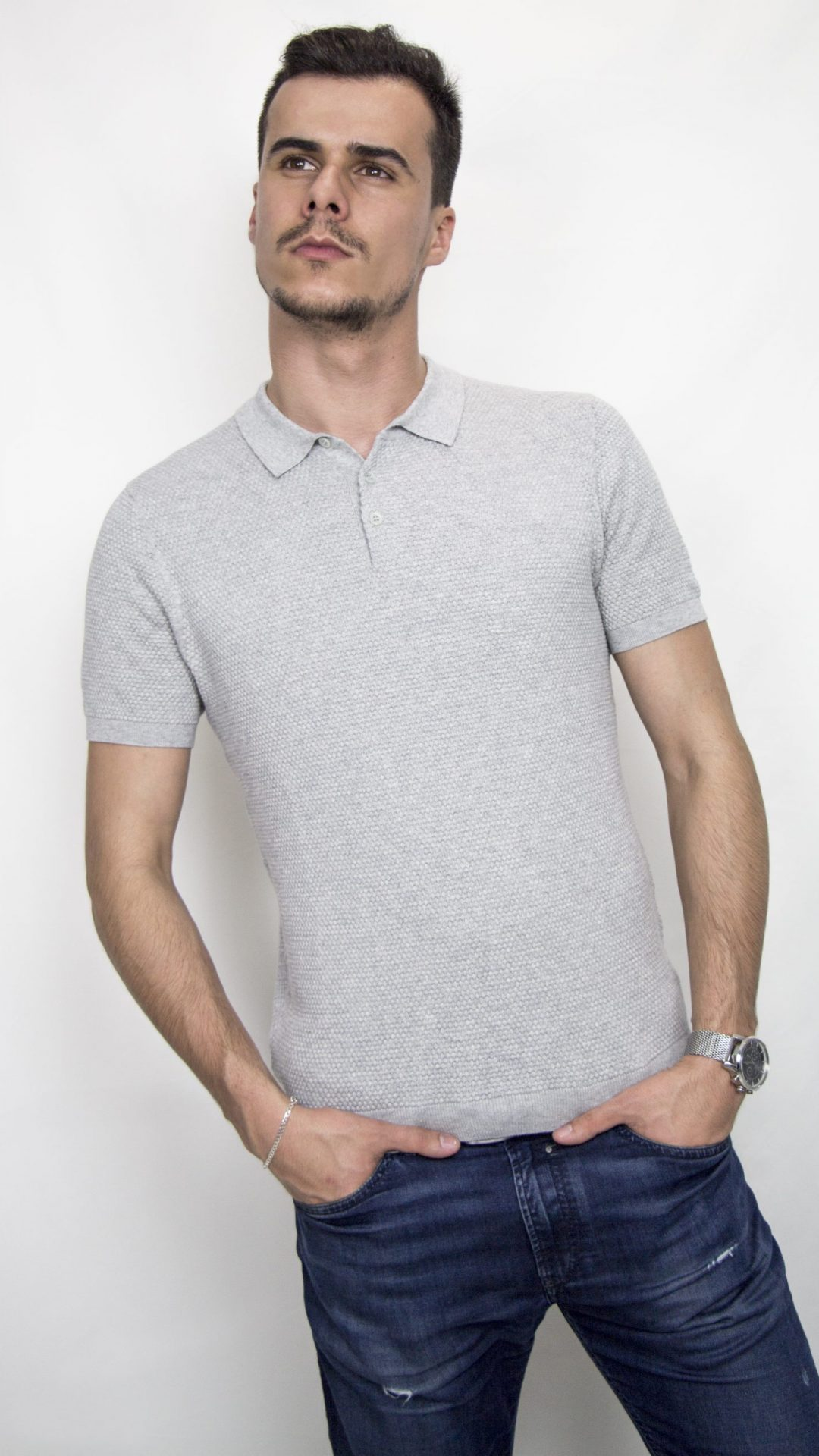 JERSEY-S20 (GREY)