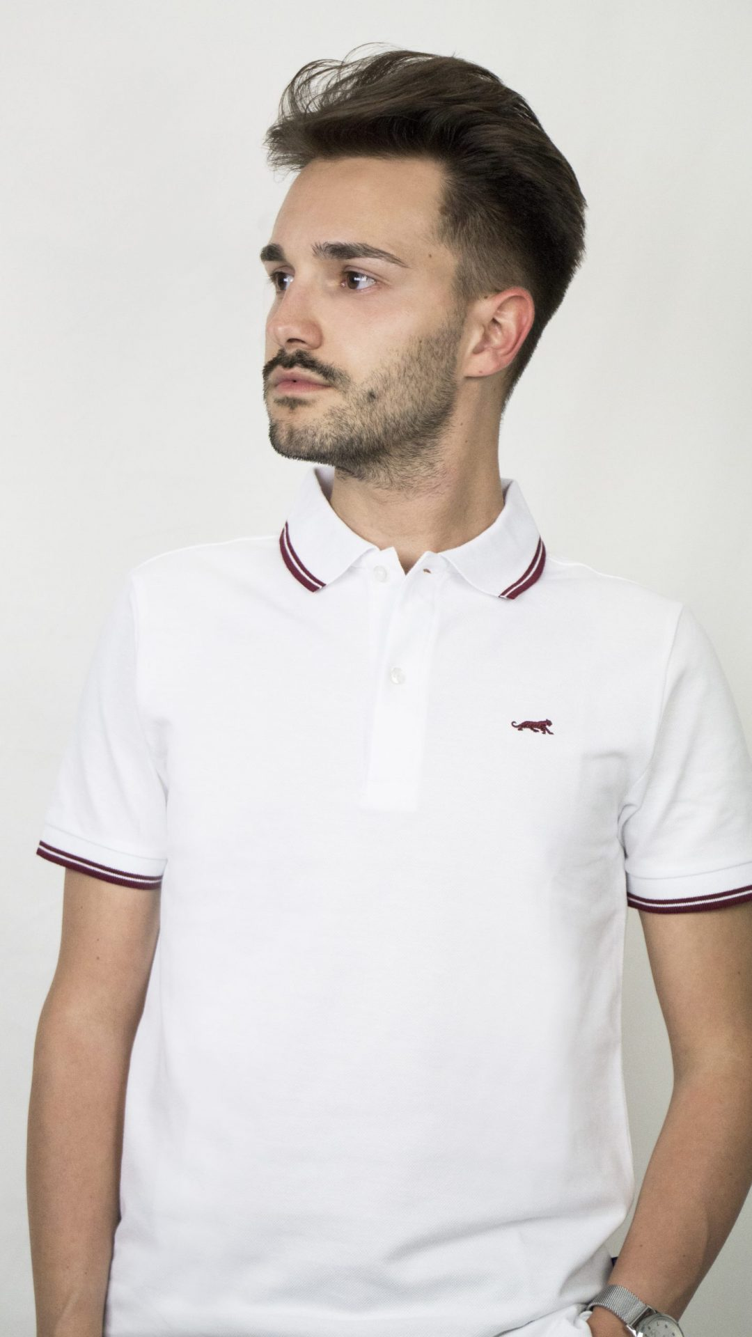 POLOSOLID-S20